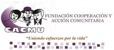 FUNDACION CACMU